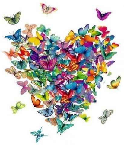 От сердца к сердцу!.. - Страница 2 X_c65b10