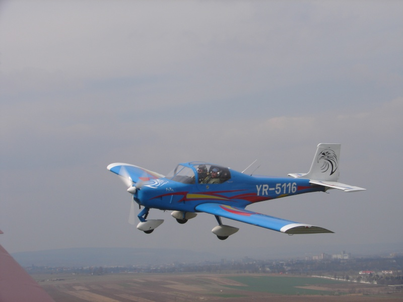 Avioane de agrement Dsc00210