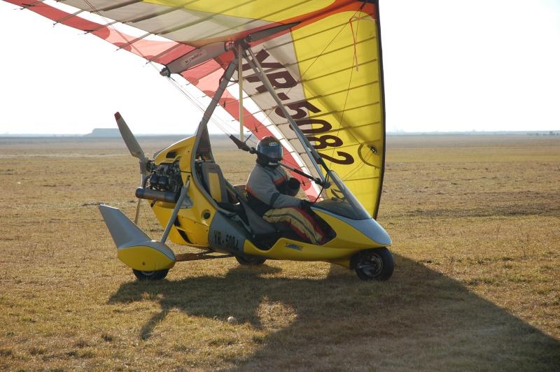 Avioane de agrement Dsc_0010