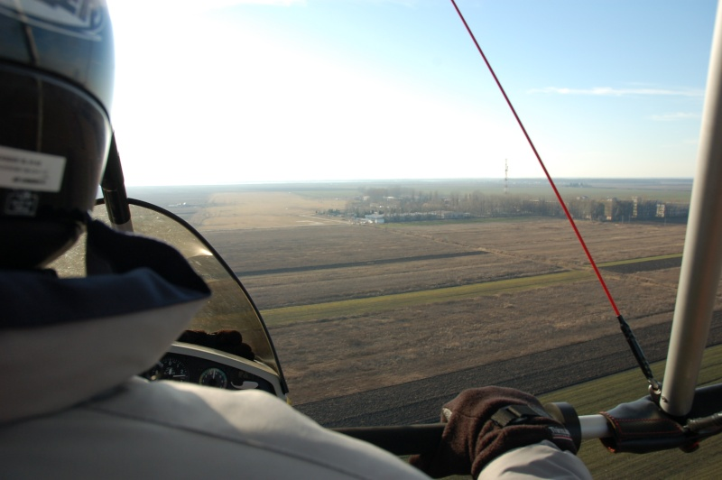 Avioane de agrement Dsc_0110