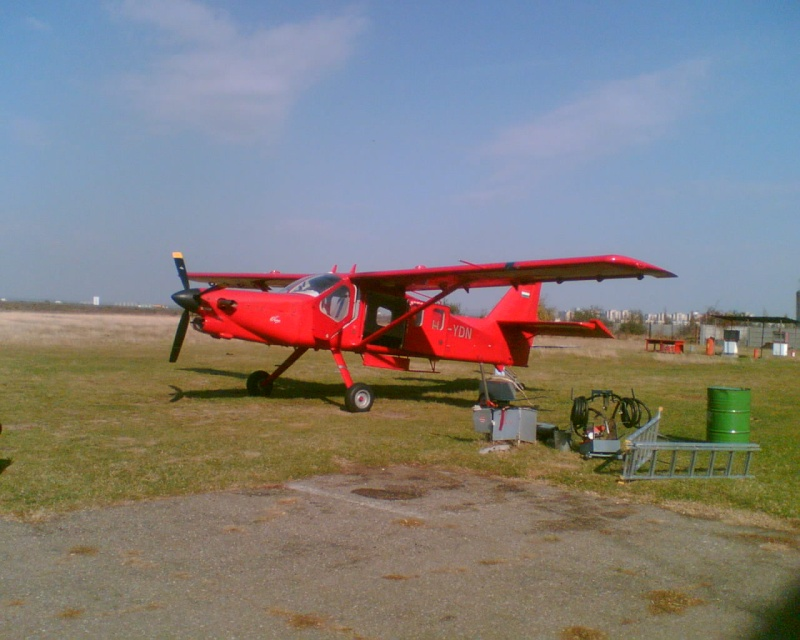 Avioane de agrement Imag0010