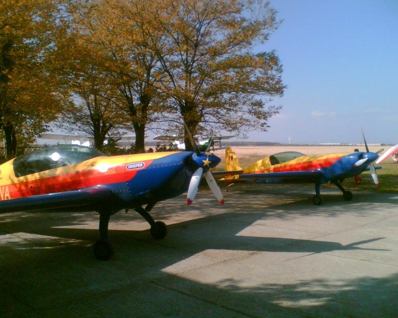 Avioane de agrement Imag0011