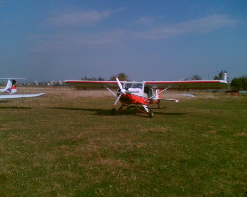 Avioane de agrement Imag0110