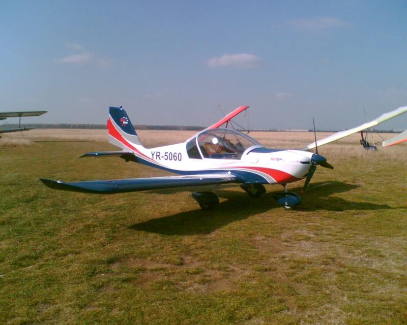 Avioane de agrement Imag0111