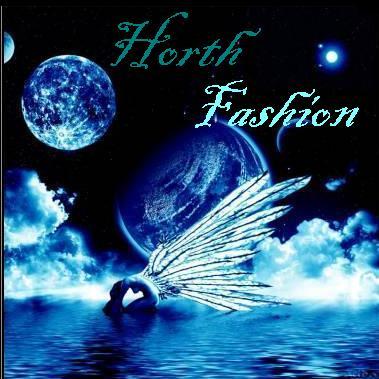 Horth Fashion