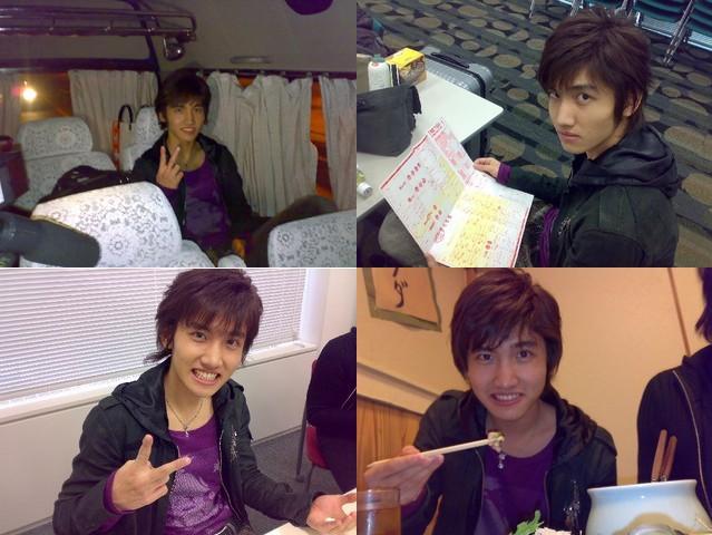 pics from TOHOSHINKI BLOG Blog-c11