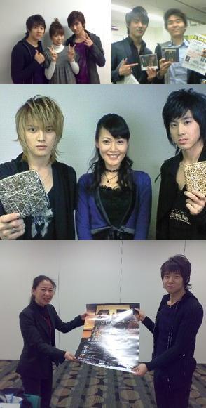 pics from TOHOSHINKI BLOG Blog-v10
