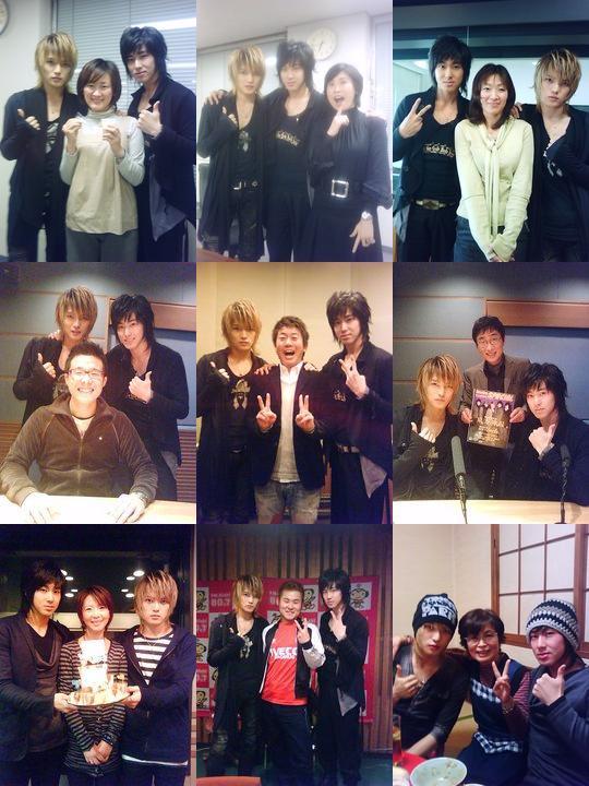 pics from TOHOSHINKI BLOG Blog-w10