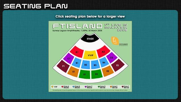 FT ISLAND............... Untitl11
