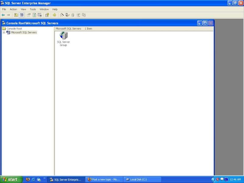 SQL SERVER 2000 Sql_2010