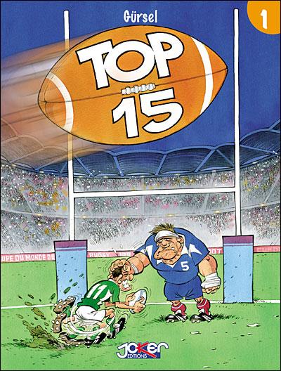 Les chiffres en image Top1510