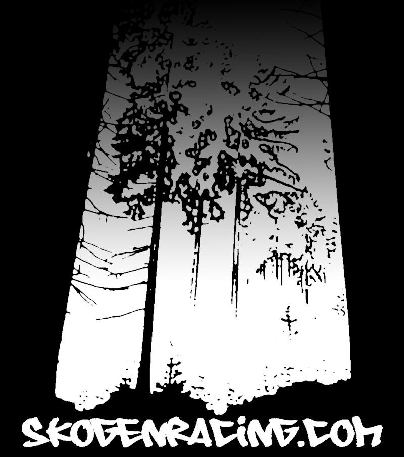 Tävling: Fixa en snygg logga till Skogenracing - Sida 2 Asdfgh10