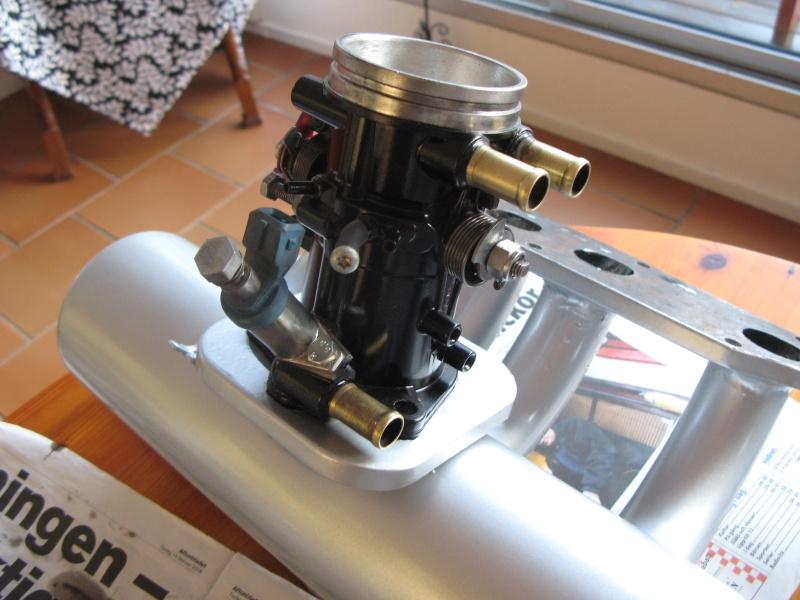 Golden Boy - Starlet Turbo 87 E85  (provtryckt, läckage) - Sida 3 Img_2516