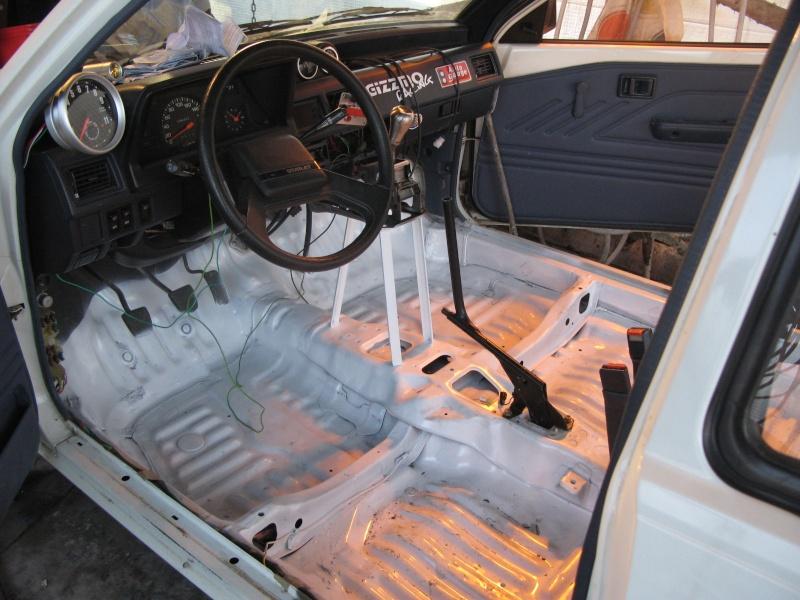 Golden Boy - Starlet Turbo 87 E85  (provtryckt, läckage) - Sida 3 Img_2523