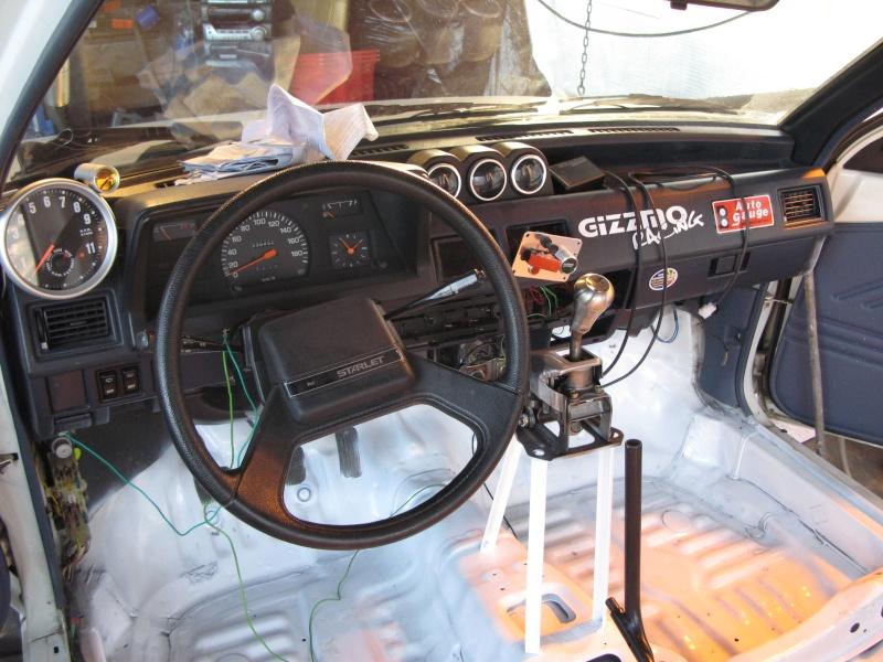 Golden Boy - Starlet Turbo 87 E85  (provtryckt, läckage) - Sida 3 Img_2528