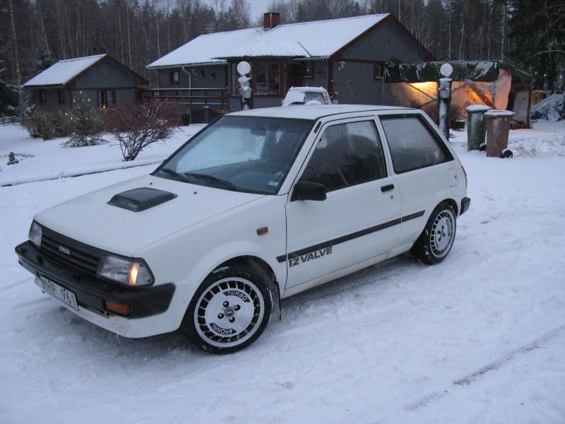 Golden Boy - Starlet Turbo 87 E85  (provtryckt, läckage) - Sida 4 Img_2720