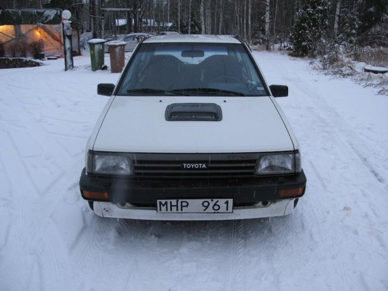 Golden Boy - Starlet Turbo 87 E85  (provtryckt, läckage) - Sida 4 Img_2725