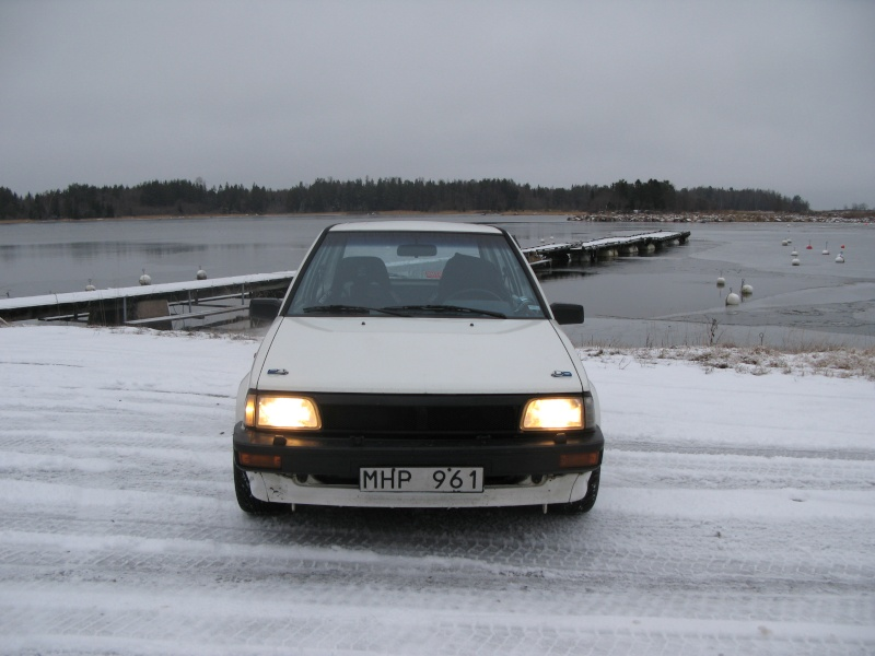 Golden Boy - Starlet Turbo 87 E85  (provtryckt, läckage) - Sida 5 Img_2810