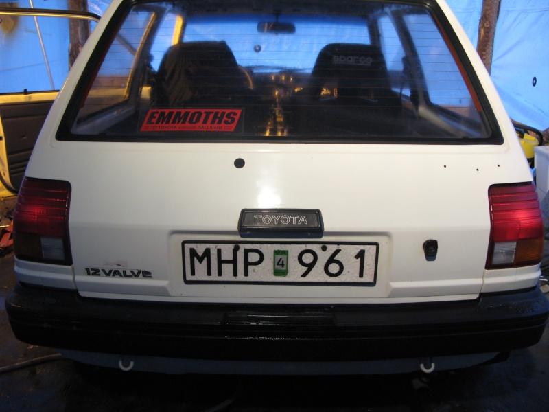 Golden Boy - Starlet Turbo 87 E85  (provtryckt, läckage) - Sida 5 Img_2910