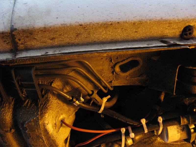 Golden Boy - Starlet Turbo 87 E85  (provtryckt, läckage) - Sida 5 Img_2912