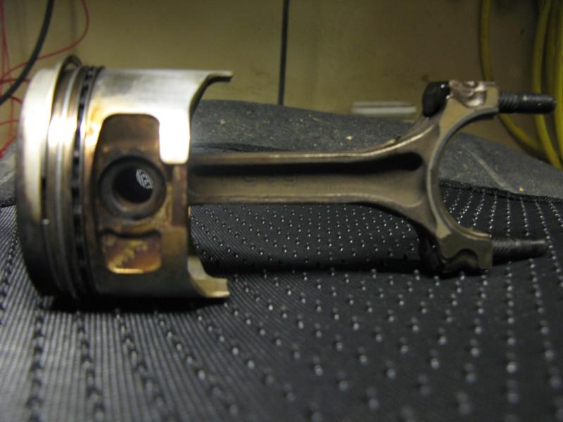 Golden Boy - Starlet Turbo 87 E85  (provtryckt, läckage) - Sida 8 Img_3011