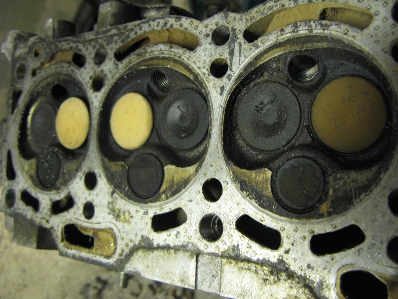 Golden Boy - Starlet Turbo 87 E85  (provtryckt, läckage) - Sida 8 Img_3012