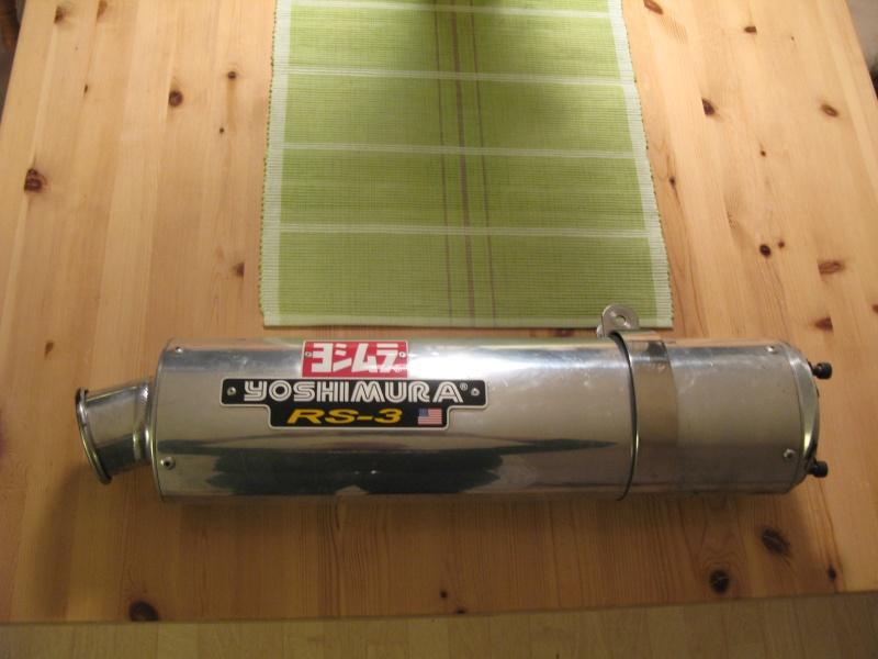 Golden Boy - Starlet Turbo 87 E85  (provtryckt, läckage) - Sida 8 Img_3013