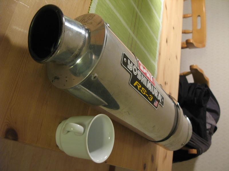 Golden Boy - Starlet Turbo 87 E85  (provtryckt, läckage) - Sida 8 Img_3014