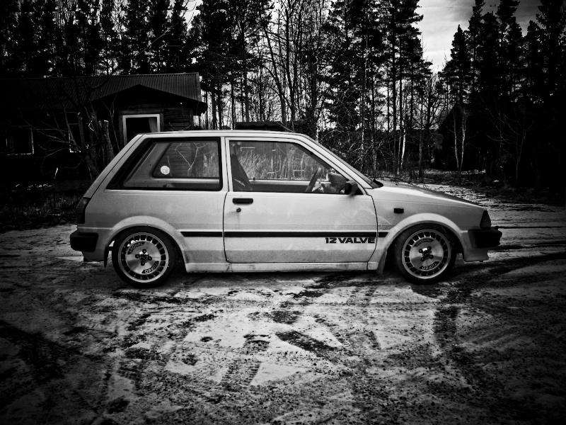 Golden Boy - Starlet Turbo 87 E85  (provtryckt, läckage) - Sida 4 Sankt_10
