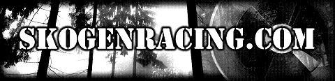 Tävling: Fixa en snygg logga till Skogenracing Skogen15