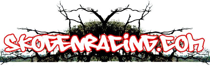 Tävling: Fixa en snygg logga till Skogenracing - Sida 2 Skogen24