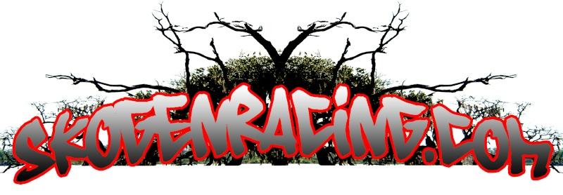 Tävling: Fixa en snygg logga till Skogenracing - Sida 2 Skogen26