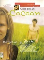 Cocoon - Presse Cocoon12