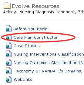 NURSING CARE PLANS 6th and 7th Edition Carepl12