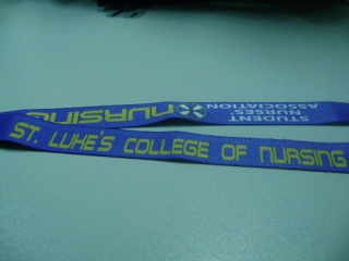 WHATS HOT? SNA LANYARD FOR SALE Dsc00719