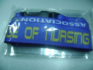 WHATS HOT? SNA LANYARD FOR SALE Dsc00720