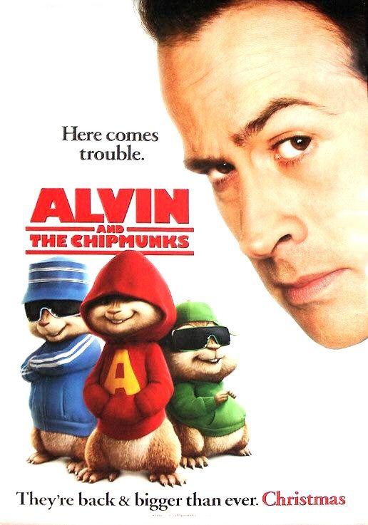 Alvin y las Ardillas Alvin_10