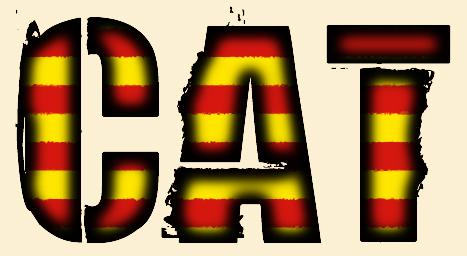 Unió Catalana - CAT
