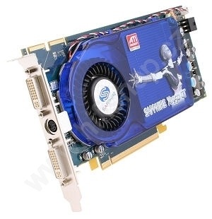 ATI Radeon VS GEFORCE Nvidia Pic10