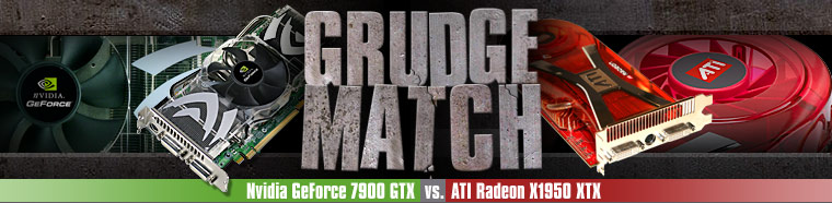 ATI Radeon VS GEFORCE Nvidia Title10