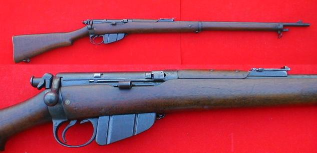 Weapons Smle1l10