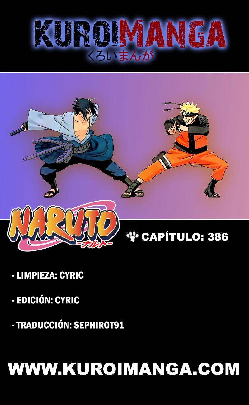 Naruto Manga 386 Posteado 386_0010