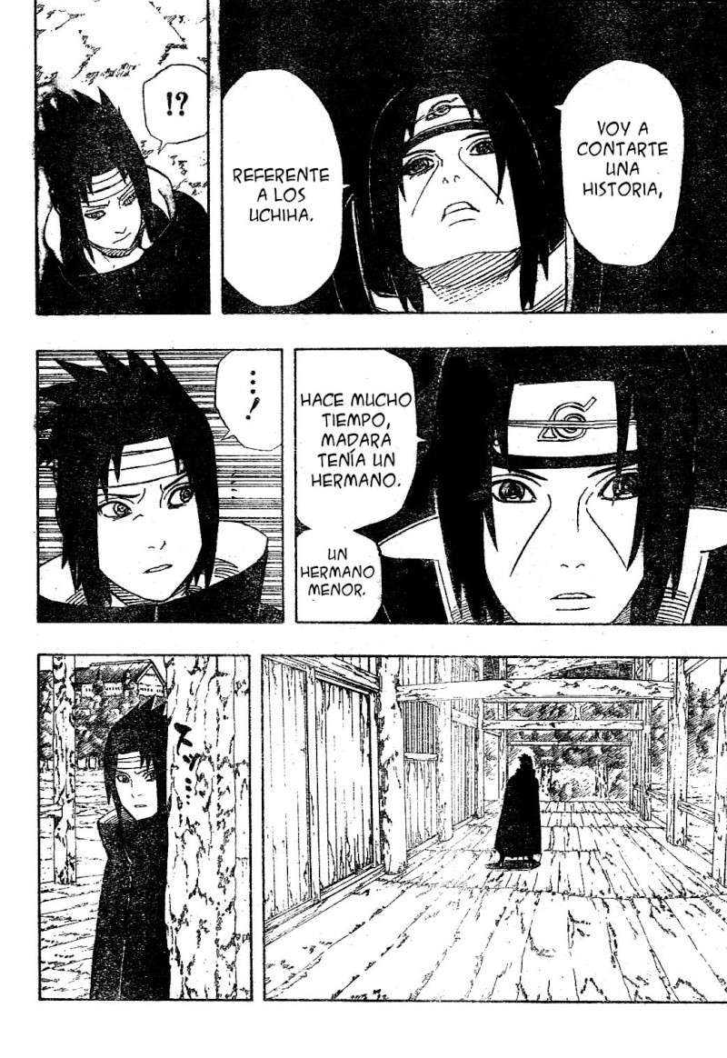 Naruto Manga 386 Posteado 386_0410
