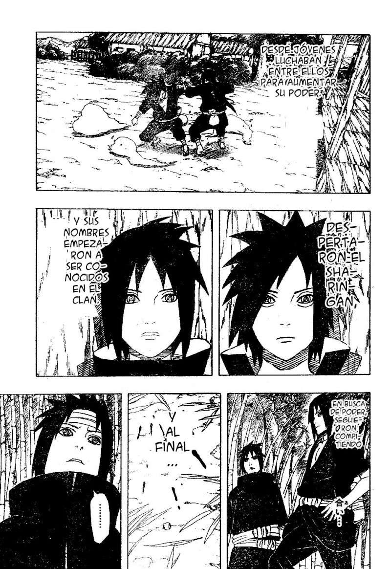 Naruto Manga 386 Posteado 386_0510