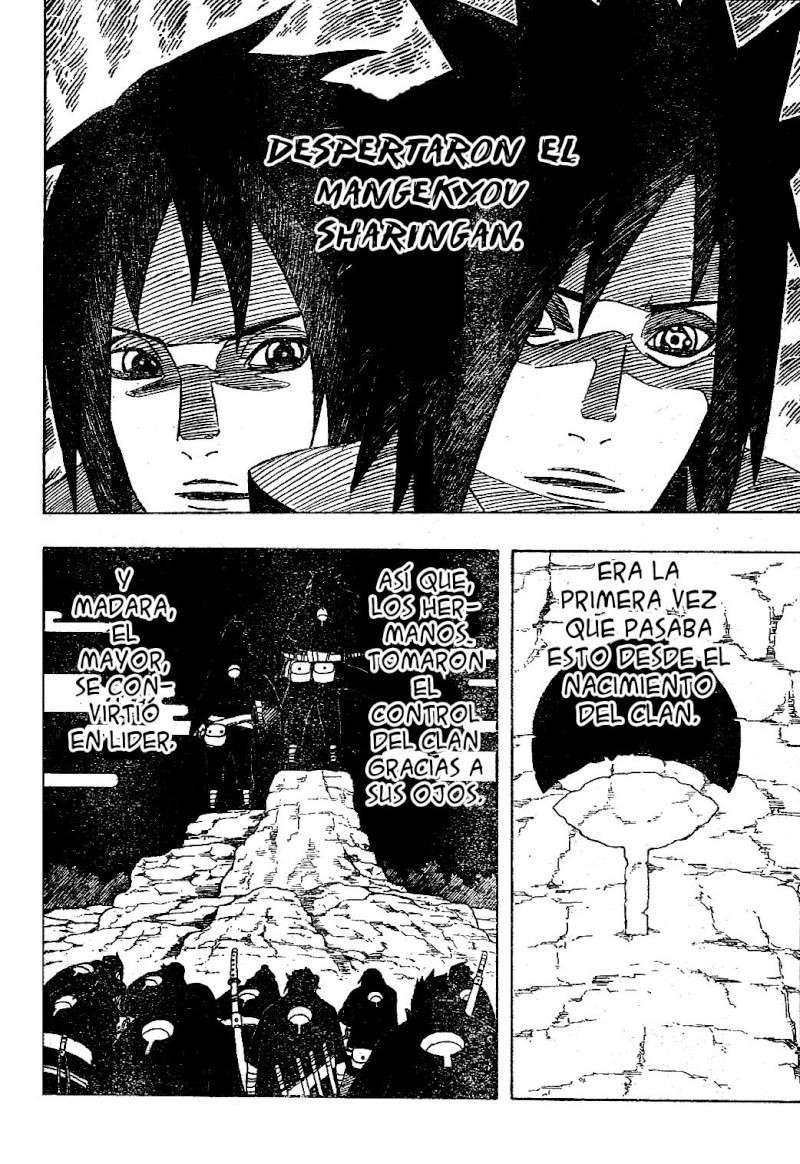 Naruto Manga 386 Posteado 386_0610