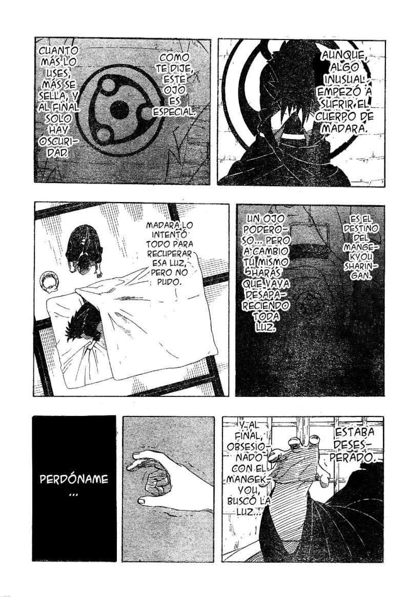 Naruto Manga 386 Posteado 386_0710