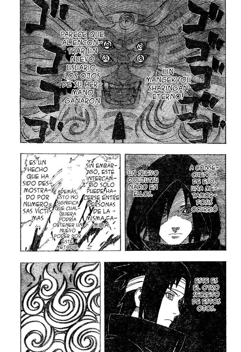Naruto Manga 386 Posteado 386_0910