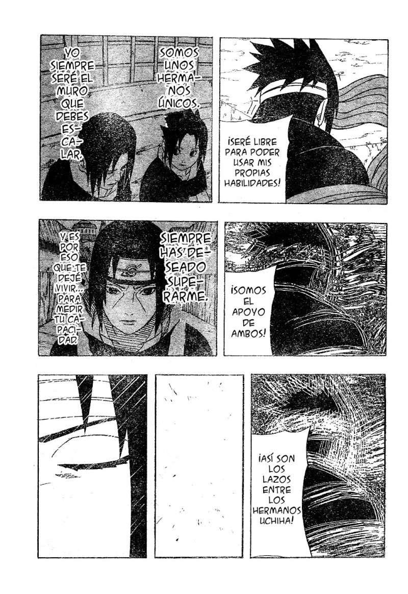 Naruto Manga 386 Posteado 386_1510