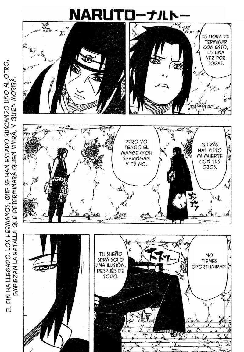 Naruto Manga 387 Posteado 387_0110