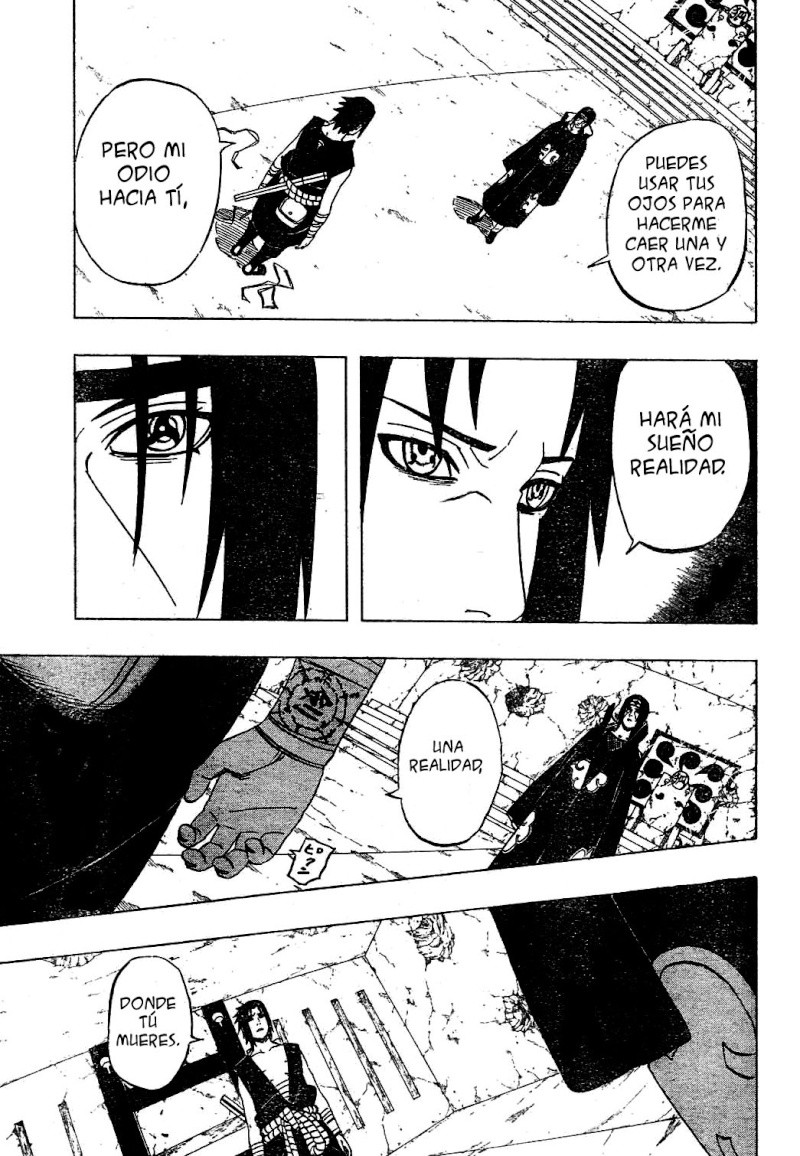 Naruto Manga 387 Posteado 387_0310